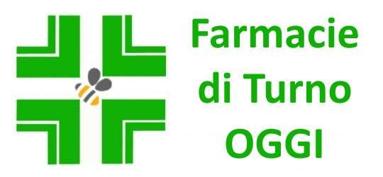 Apidigitali farmacie di turno oggi - Farmacia di turno giardini naxos ...